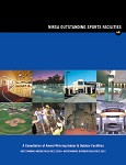 Outstanding Sports Facilities V4 2000-2001 W/CD-ROM
