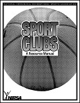 Sport Clubs-2nd Edition